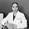 Dr Jovita Sierra Rosas