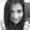 Dr Julissa Guadalupe Acoltzi Escorcia