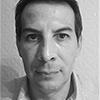 Dr Mario Rafael Duarte Abdalá