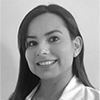 Dr Miriam Elizabeth Hernández Olguín