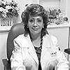 Dr Mónica Núñez González