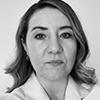 Dr Ana Fabiola Rodríguez Navarro