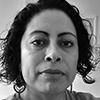 Dr Claudia Gabriela Castro Subirana