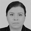 Dr Iris Morales Juárez