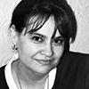 Dr María Isabel García Rodríguez