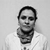 Dr Griselda Membrillo Venegas