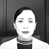 Dr Norma Lourdes Gachuz Vargas