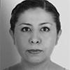 Dr Valeria Diaz Molina