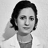 Dr. Valeria Carrillo Suárez